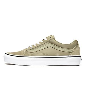 vans boom boom old skool heren