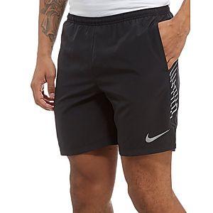 f91c1e977f2 Nike Challenger GPX 7