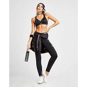fbe2cce97c332d Nike Pro Training Leggings Nike Pro Training Leggings
