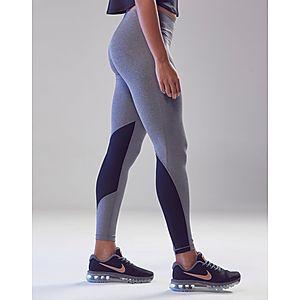 d7f8dd089b8a0 Nike Pro Training Leggings Nike Pro Training Leggings