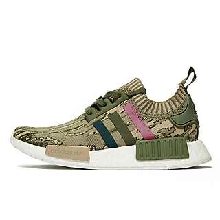 designer fashion d2fbb 53ae8 adidas NMD | adidas Originals Footwear | JD Sports