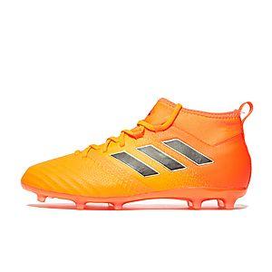 12ff412a9d5174 Kids - ADIDAS Football Boots | JD Sports