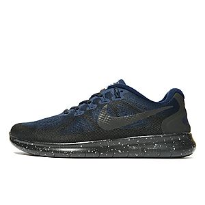 8b16ec23208 Nike Free Run | Nike Sneakers and Footwear | JD Sports