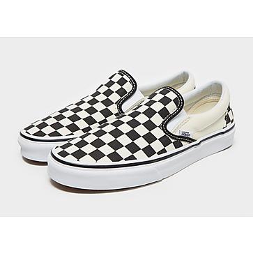Vans Classic Slip-On Womens