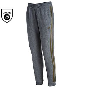 0ddf6cb7acbb adidas Hybrid Poly Mix Pants Junior ...