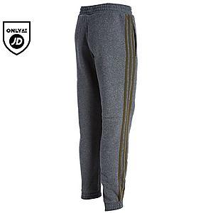 e85d1adc adidas Hybrid Poly Mix Pants Junior adidas Hybrid Poly Mix Pants Junior
