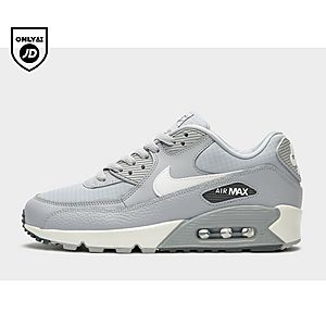 promo code eec13 f9a14 NIKE Air Max 90 Women s