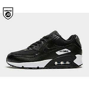 84ae062620 Nike Air Max 90 | Nike Sneakers and Footwear | JD Sports