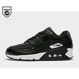 half off 1afee 625c9 Women's Nike Air Max | Nike Sneakers and Footwear | JD Sports