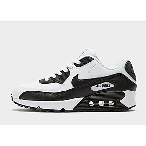 innovative design d4238 5ca9b NIKE Air Max 90 Essential Women s