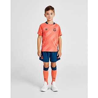 best website 4c1da 008c1 Football - Everton | JD Sports