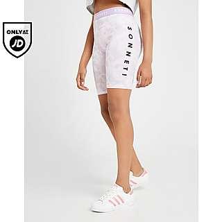 487b495b Kids - Shorts | JD Sports