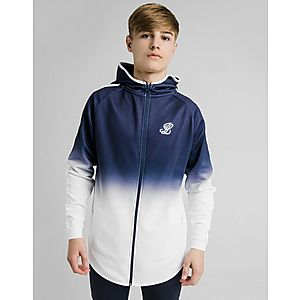 Nike Tape Fleece Overhead Hoodie Grey Mens from Jd Sports on 21 Buttons