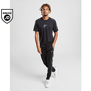 vivid and great in style enjoy best price elegant in style Men - Nike T-Shirts & Vest | JD Sports