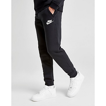 Junior Clothing (8 15 Years) Clothing | JD Sports