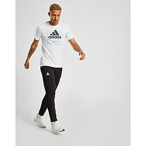 f564f4391 adidas Tango Track Pants ...