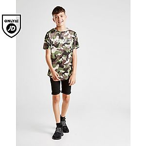 697a9ca8d75 Kids - Sonneti Junior Clothing (8-15 Years) | JD Sports