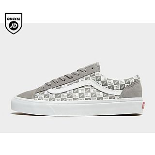 Converse OFF WHITE lucency all star shoes men's and women's