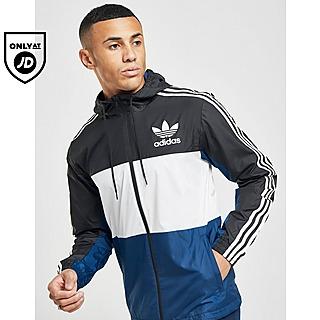Adidas Originals Mens Clothing Clothing | JD Sports