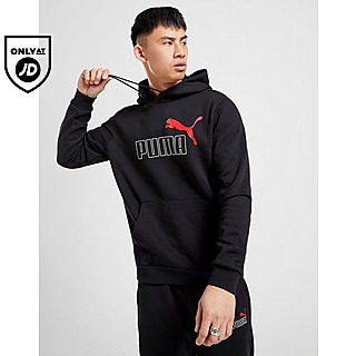 adidas hoodie jd sports