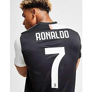 ADIDAS Juventus   JD Sports