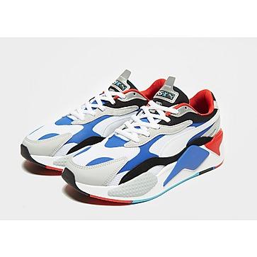 Mens Footwear Puma RS X | JD Sports