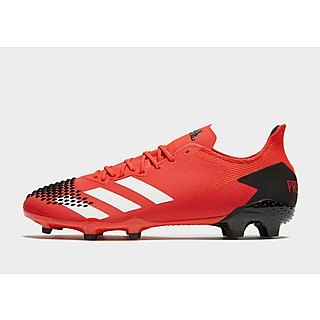 Details about Nike MERCURIAL Football Boots Size 6 shoes Good Condition NEED WASHING
