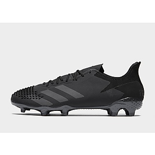 US $100.1 30% OFF|Original New Arrival Adidas PREDATOR 19.3 AG Men's Soccer Shoes Sneakers|Soccer Shoes| | AliExpress