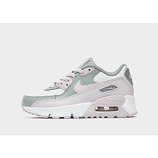 Nike air max 90 , junior size 3 £35 ono