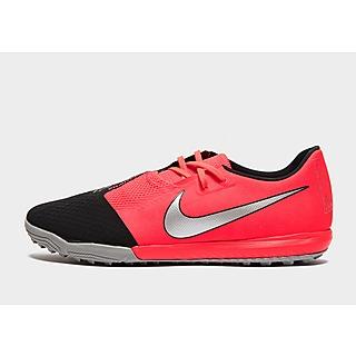 Women Womens Footwear   JD Sports