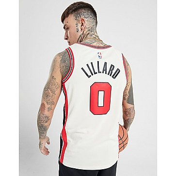 Men Basketball Portland Trail Blazers | JD Sports