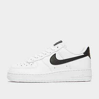 Women S Nike Air Force 1 Women S Nike Shoes Jd Sports Nike air force 1 shadow. women s nike air force 1 women s nike