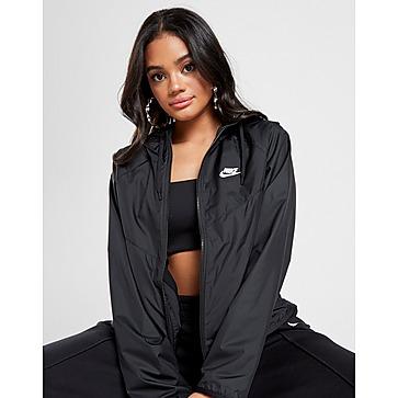 Nike Woven Windrunner Jacket
