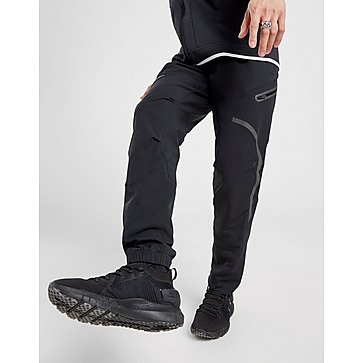 Under Armour Unstoppable Cargo Pants