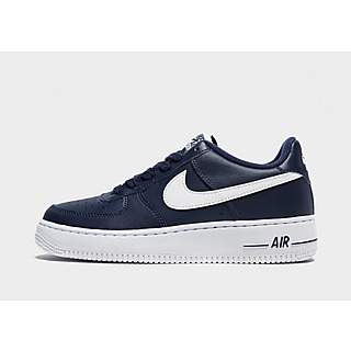 Nike Air Force 1 | Air Force 1 Sneakers | JD Sports Australia