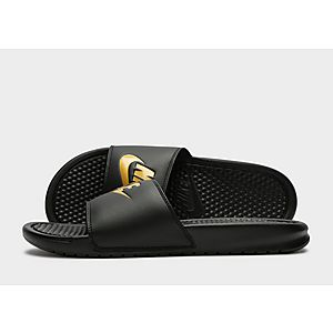 956a876a31 Men's Sandals and Men's Flip Flops | JD Sports Australia