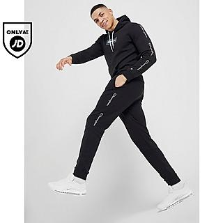 Champion | Clothing & Sportswear | JD Sports