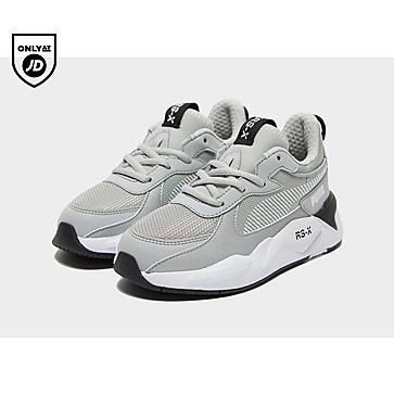 Puma Footwear   JD Sports