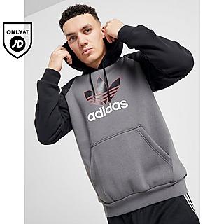 Adidas Team North America Hoodie