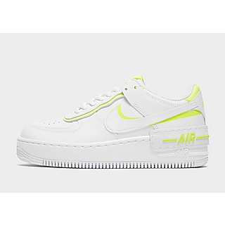 Nike Air Force 1   Air Force 1 Sneakers   JD Sports Australia