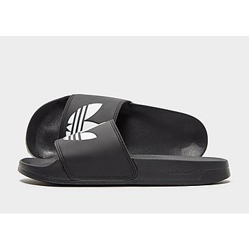 adidas Originals Adilette Lite Unisex
