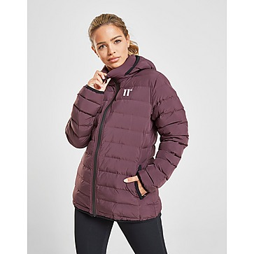 Clothing PETER STORM Hurricane 3 in 1 Waterproof Jacket