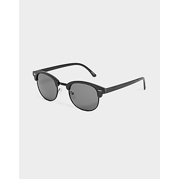 Supply & Demand Niven Sunglasses