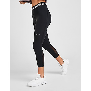 Nike Training Pro Capri Tights