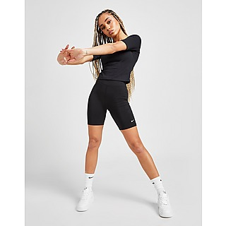 Nike Core Cycle Shorts