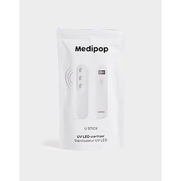 Medipop U Stick UV Steriliser