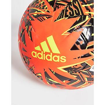 adidas Messi Club Football