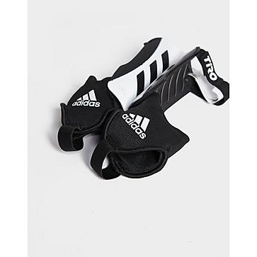 adidas Tiro Match Shin Guards