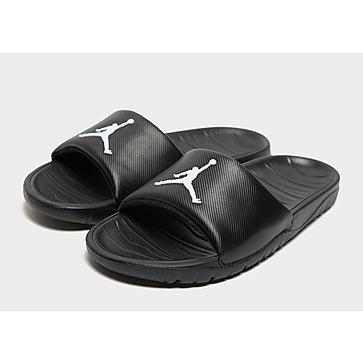Jordan Break Slides