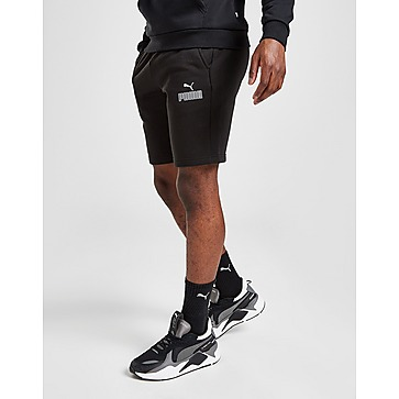 Puma Sweat Shorts